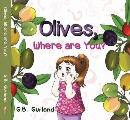 gurlandg-b-olives-where-are-you-11-06-2018-v3-final-cover-6-12-181